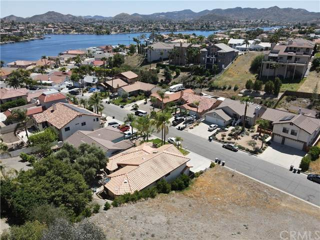 29090 Big Range Road, Canyon Lake, CA 92587 (#SW21080593) :: Realty ONE Group Empire