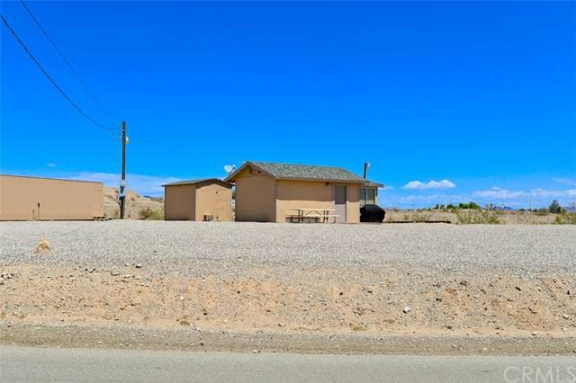 6283 Apache Drive, Big River, CA 92242 (#OC21080599) :: Jett Real Estate Group