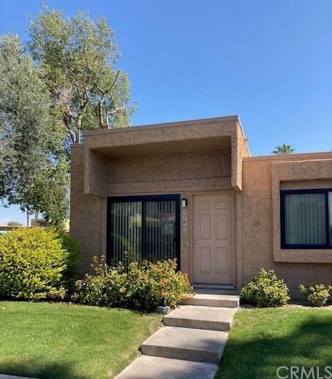5780 Los Coyotes Drive, Palm Springs, CA 92264 (#PW21080159) :: Mainstreet Realtors®