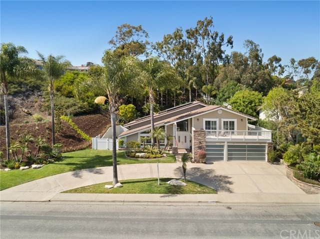 24151 Paseo Del Campo, Laguna Niguel, CA 92677 (#NP21079736) :: Team Forss Realty Group