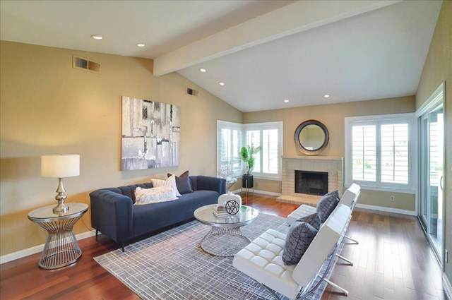 7036 Via Valverde, San Jose, CA 95135 (#ML81833433) :: Berkshire Hathaway HomeServices California Properties