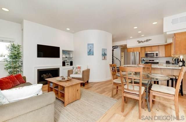 822 Ostend Ct., San Diego, CA 92109 (#210010052) :: Mainstreet Realtors®