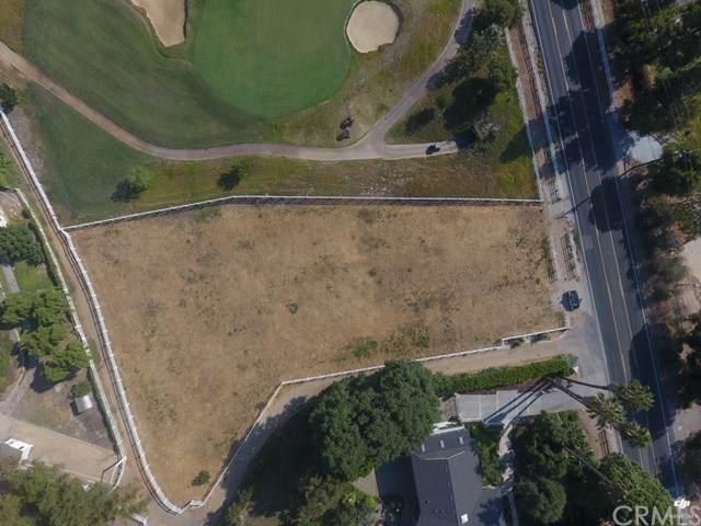 27063-East Palos Verdes Drive, Rolling Hills Estates, CA 90274 (#PV21080686) :: Go Gabby