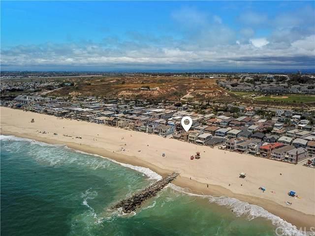 4820 Seashore Drive - Photo 1