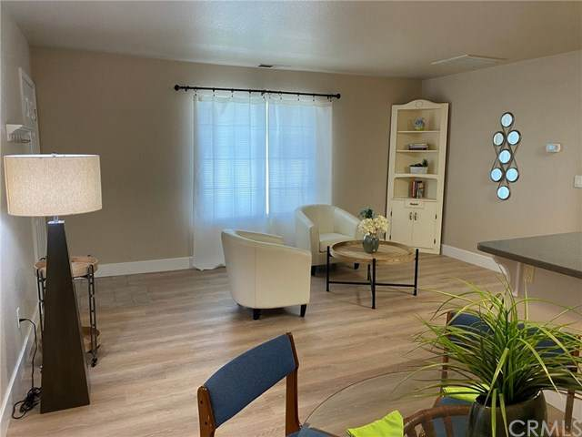 1125 Sheridan Avenue #26, Chico, CA 95926 (#SN21078565) :: The Laffins Real Estate Team
