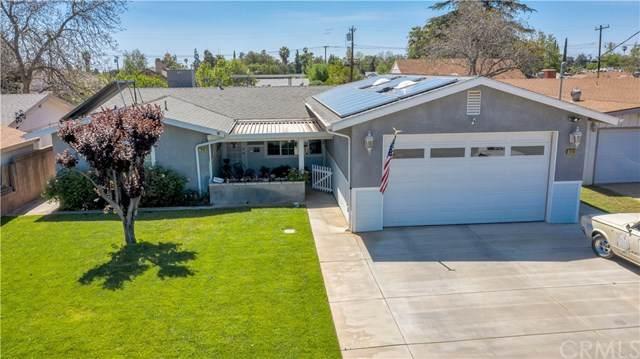 1249 Massachusetts Avenue, Beaumont, CA 92223 (#EV21082094) :: A|G Amaya Group Real Estate