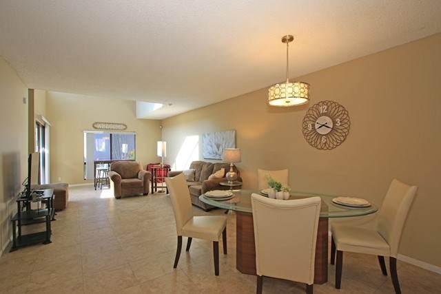 71971 Eleanora Lane, Rancho Mirage, CA 92270 (#219060752DA) :: Steele Canyon Realty