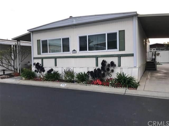20600 S Main Street, Carson, CA 90745 (#PW21082630) :: Mainstreet Realtors®