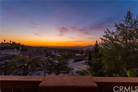 1337 S Golden Vista Drive, West Covina, CA 91791 (#CV21079034) :: The Alvarado Brothers