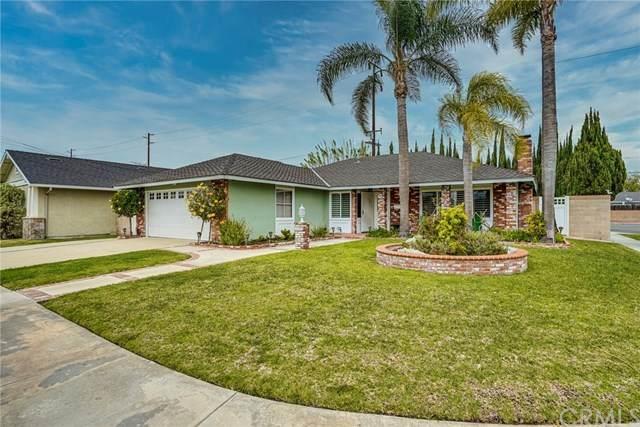 6081 Vane Circle, Huntington Beach, CA 92647 (#OC21083196) :: Mainstreet Realtors®