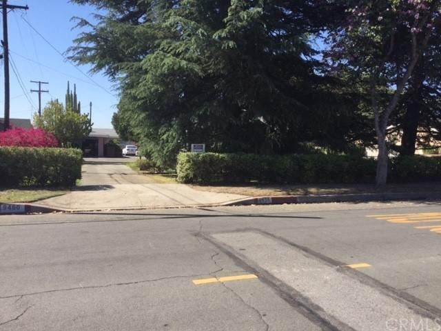9462 Lemon Avenue - Photo 1