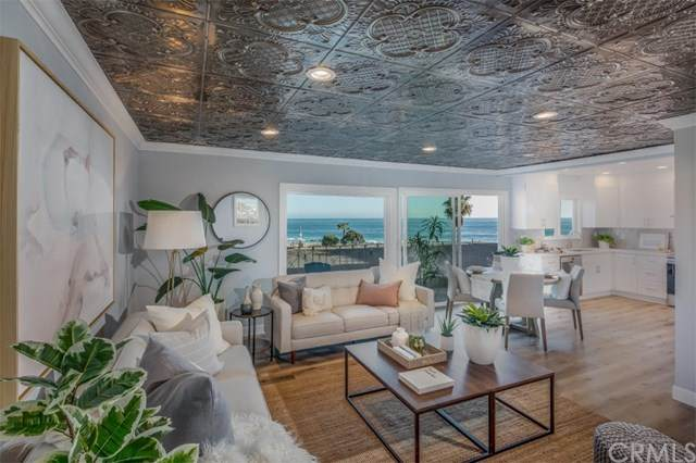 251 Lower Cliff Drive #10, Laguna Beach, CA 92651 (#LG21083047) :: Mint Real Estate