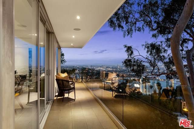 8420 Hollywood Boulevard - Photo 1