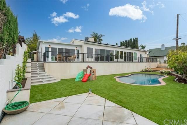 7838 Buena Vista Drive, Rancho Cucamonga, CA 91730 (#CV21085007) :: Cal American Realty