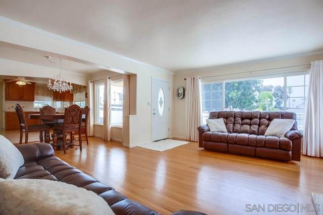 6117 La Jolla Blvd - Photo 1