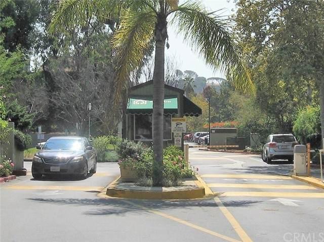 4804 Hollow Corner Road - Photo 1