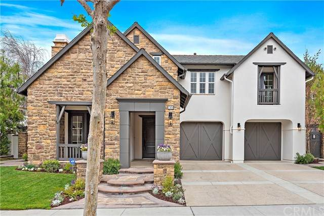30 Tranquility Place, Ladera Ranch, CA 92694 (#OC21085501) :: Power Real Estate Group