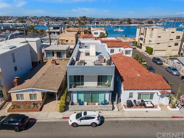 1004 Balboa Boulevard - Photo 1