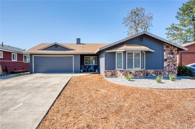 13039 Keys Boulevard, Clearlake Oaks, CA 95423 (#LC21084634) :: The Costantino Group   Cal American Homes and Realty