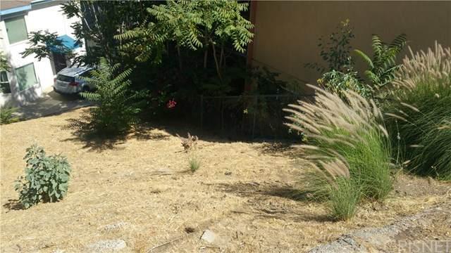 21614 Wo He Lo Trail, Chatsworth, CA 91311 (#SR21086011) :: The Brad Korb Real Estate Group
