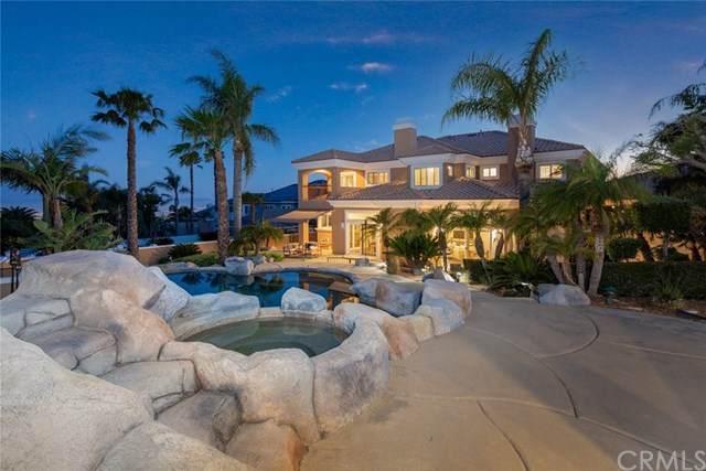 5077 Equine Place, Rancho Cucamonga, CA 91737 (#OC21085290) :: Mainstreet Realtors®