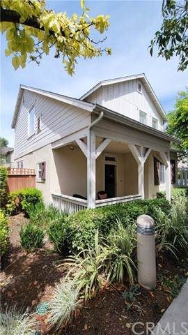 46 Bluff Cove Drive, Aliso Viejo, CA 92656 (#OC21086401) :: Zen Ziejewski and Team