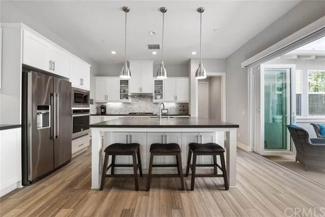 33 Jarano Street, Rancho Mission Viejo, CA 92694 (#OC21083497) :: Mint Real Estate