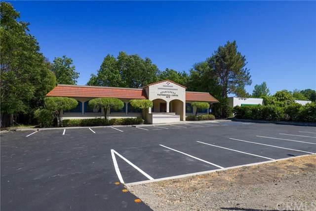 8575 Morro Road, Atascadero, CA 93422 (#NS21086021) :: Mainstreet Realtors®