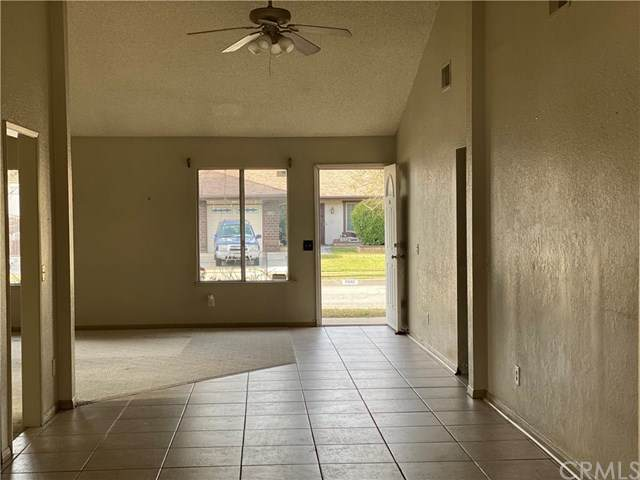 8046 Montara Avenue, Rancho Cucamonga, CA 91730 (#CV21086531) :: Mainstreet Realtors®