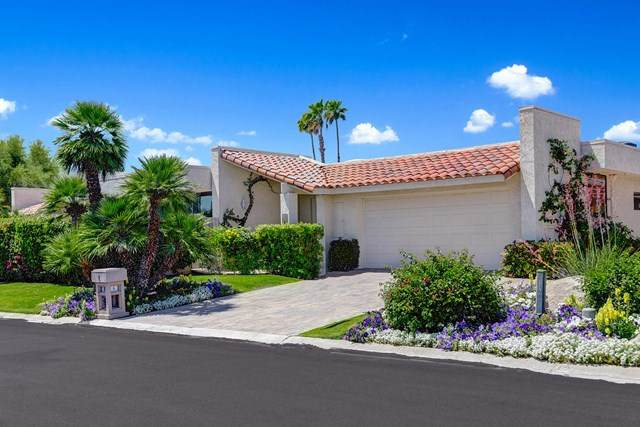 6 Colgate Drive, Rancho Mirage, CA 92270 (#219061009DA) :: Steele Canyon Realty