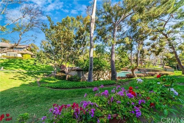 11 Viejo #84, Irvine, CA 92612 (#OC21085729) :: Mint Real Estate