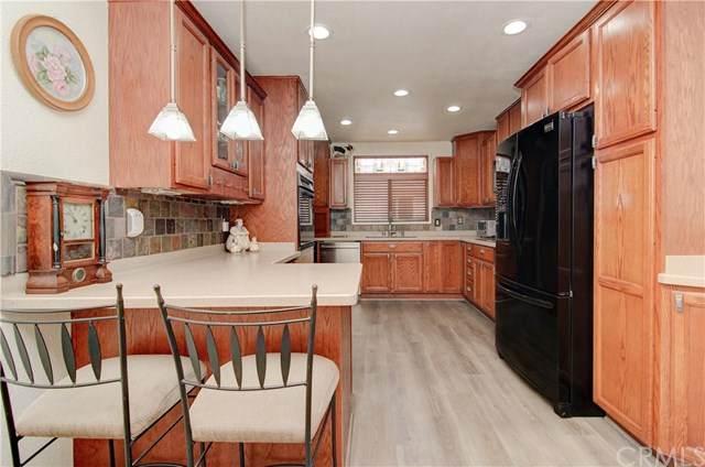 5581 Spa Drive, Huntington Beach, CA 92647 (#OC21065075) :: Legacy 15 Real Estate Brokers