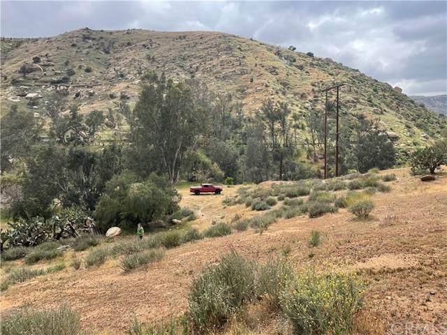 9330 Reche Canyon Road, Colton, CA 92324 (#EV21086763) :: Wahba Group Real Estate | Keller Williams Irvine