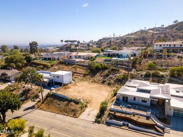 817 Colina, Ventura, CA 93003 (#V1-5366) :: Swack Real Estate Group | Keller Williams Realty Central Coast