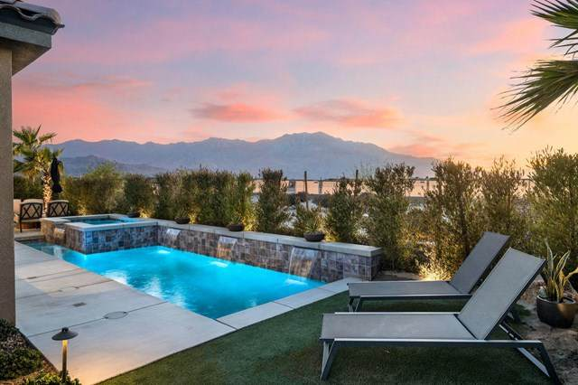 107 Prosecco, Rancho Mirage, CA 92270 (#219061066DA) :: The Costantino Group | Cal American Homes and Realty