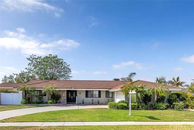 900 La Serna Avenue - Photo 1
