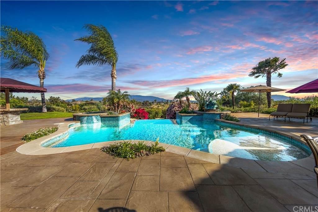 41105 Mesa Verde Circle - Photo 1