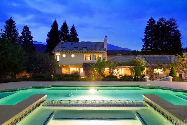 13686 Pine View Drive, Yucaipa, CA 92399 (#EV21088035) :: A|G Amaya Group Real Estate