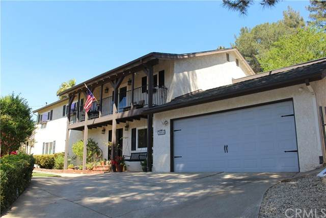 10654 Mary Bell Avenue, Shadow Hills, CA 91040 (#BB21088304) :: Power Real Estate Group