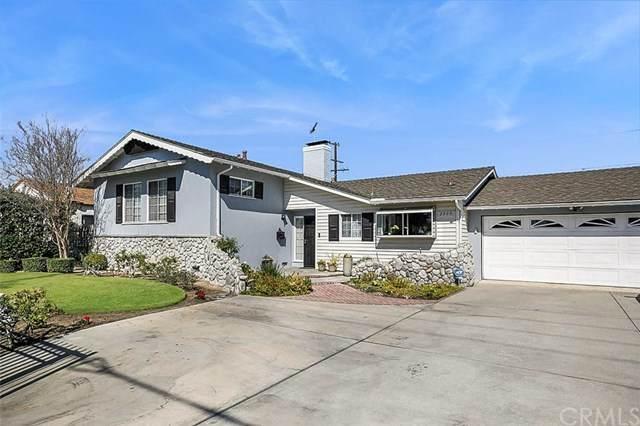 2509 E La Palma Avenue, Anaheim, CA 92806 (#OC21035673) :: Mainstreet Realtors®