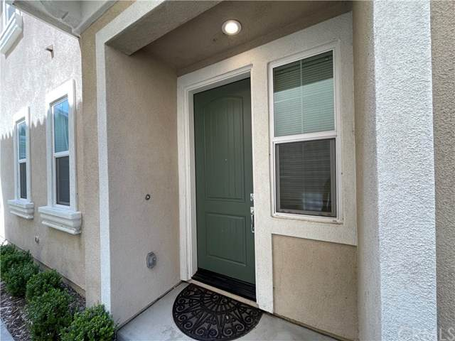 6976 Silverado Street - Photo 1