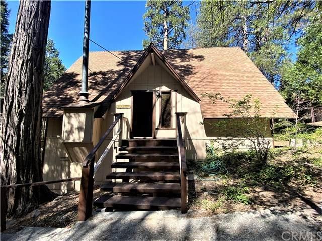 385 Birchwood Drive - Photo 1