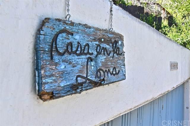 13632 Oak Canyon Avenue - Photo 1