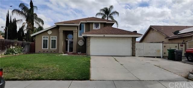 25809 Rancho Lucero Drive - Photo 1