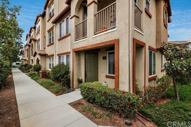 33 Sevilla, Rancho Santa Margarita, CA 92688 (#OC21087767) :: Wahba Group Real Estate | Keller Williams Irvine