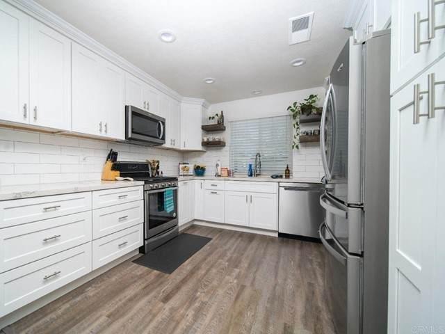 2610 Rockhouse Trail Lane, Chula Vista, CA 91915 (#PTP2102867) :: Power Real Estate Group