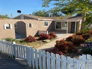 3520 Pioneer Drive, Riverside, CA 92509 (#CV21090263) :: A|G Amaya Group Real Estate