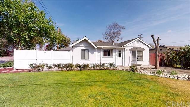5350 N Roxburgh Avenue, Azusa, CA 91702 (#CV21083747) :: Team Forss Realty Group