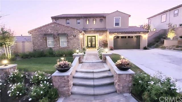 7329 Hightop Street, Moorpark, CA 93021 (#DW21090698) :: Wendy Rich-Soto and Associates