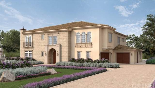 1606 Brasada Lane, San Dimas, CA 91773 (#SR21084233) :: The Marelly Group | Sentry Residential